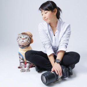 atsuko nakahara
